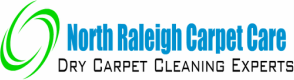 North Raleigh Carpet Care Carpet Cleaning Experts